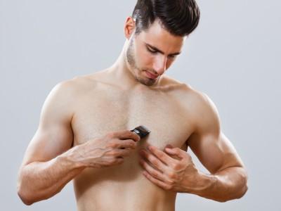 Enthaarungscreme genitalbereich mann